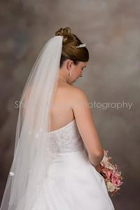 Sarah's Bridal Session_0986