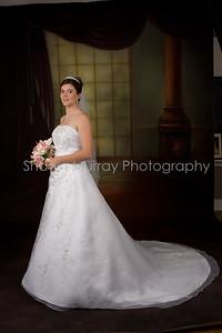 Sarah's Bridal Session_1004