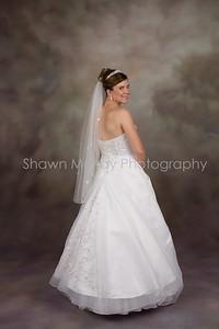Sarah's Bridal Session_0974