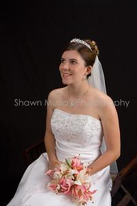 Sarah's Bridal Session_1029
