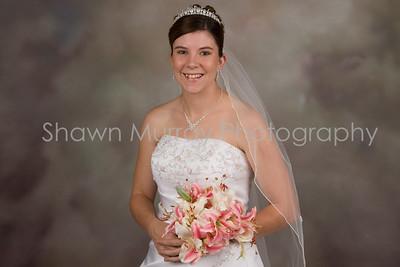 Sarah's Bridal Session_0966