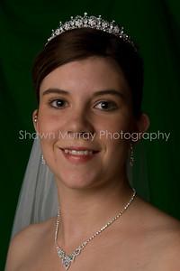 Sarah's Bridal Session_0952