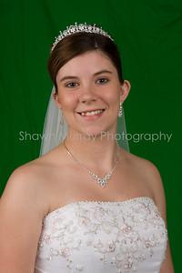 Sarah's Bridal Session_0941