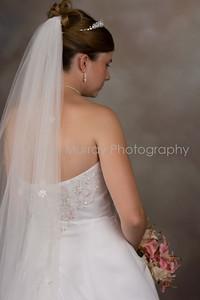 Sarah's Bridal Session_0988
