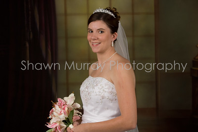 Sarah's Bridal Session_1001
