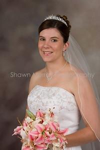 Sarah's Bridal Session_0970