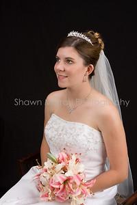 Sarah's Bridal Session_1028