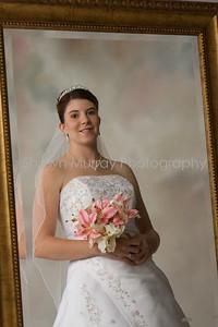 Sarah's Bridal Session_1017