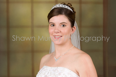 Sarah's Bridal Session_1009