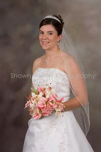 Sarah's Bridal Session_0967
