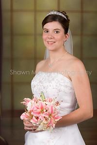 Sarah's Bridal Session_1011
