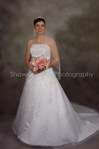 Sarah's Bridal Session_0958