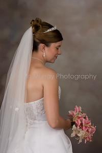 Sarah's Bridal Session_0990