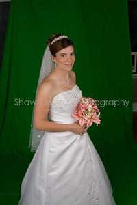 Sarah's Bridal Session_0949