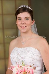 Sarah's Bridal Session_1015