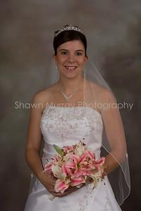 Sarah's Bridal Session_0961