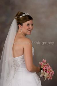 Sarah's Bridal Session_0991