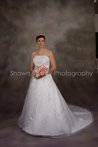 Sarah's Bridal Session_0957