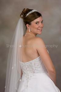 Sarah's Bridal Session_0977