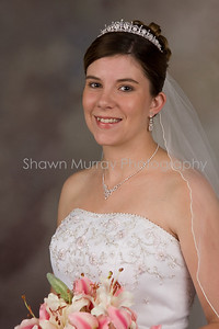 Sarah's Bridal Session_0969