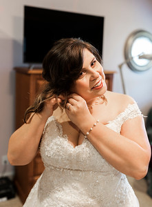 Alexandria Vail Photography Wedding Hanford CA 026