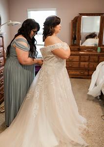 Alexandria Vail Photography Wedding Hanford CA 014