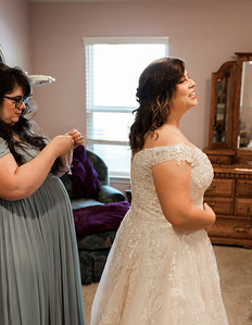Alexandria Vail Photography Wedding Hanford CA 021