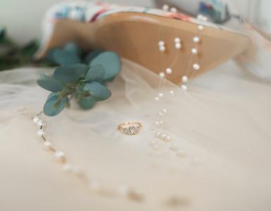 Alexandria Vail Photography Wedding Hanford CA 003