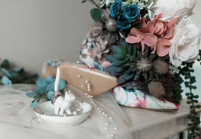 Alexandria Vail Photography Wedding Hanford CA 007
