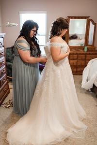 Alexandria Vail Photography Wedding Hanford CA 018