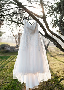 Alexandria Vail Photography Wedding Hanford CA 000