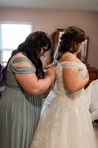 Alexandria Vail Photography Wedding Hanford CA 016