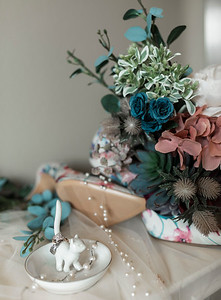 Alexandria Vail Photography Wedding Hanford CA 008