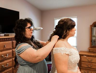 Alexandria Vail Photography Wedding Hanford CA 022