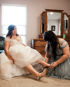 Alexandria Vail Photography Wedding Hanford CA 027