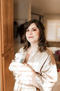 Alexandria Vail Photography Wedding Hanford CA 010