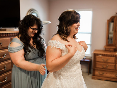 Alexandria Vail Photography Wedding Hanford CA 020