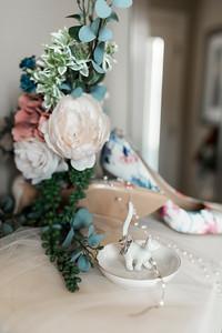 Alexandria Vail Photography Wedding Hanford CA 005