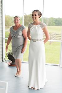 Sarah and Thomas's Wedding