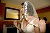 Williamsburg Wedding Photographer - Williamsburg Winery