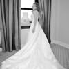 01-SPXS-KOMAR-PRECEREMONY-BRIDE 101