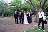825 Sarah Ben Wedding