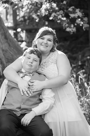 Brent and Sarah-137