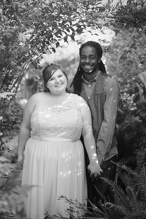 Brent and Sarah-151