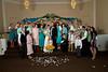 BrettSarah-Wedding-6039