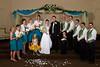 BrettSarah-Wedding-6033