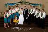 BrettSarah-Wedding-6034