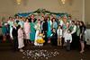 BrettSarah-Wedding-6037