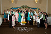 BrettSarah-Wedding-6040