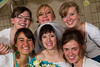 BrettSarah-Wedding-6091